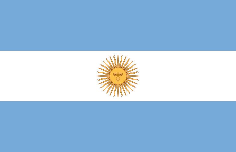 アルゼンチン共和国について : 世界の国 首都 : すべての講義